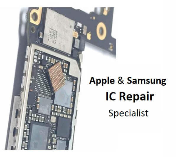 iPhone repair Sheffield, iPhone screen repair Sheffield, mobile phone repairs Sheffield